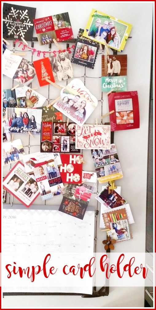 simple-christmas-holiday-card-holder-diy
