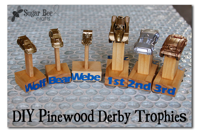 photograph relating to Pinewood Derby Awards Printable referred to as Pinewood Derby Competetion Swiftest Motor vehicle Prizes Do it yourself Trophies