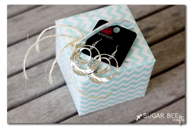Paparazzi The Perfect Friend Gift Sugar Bee Crafts
