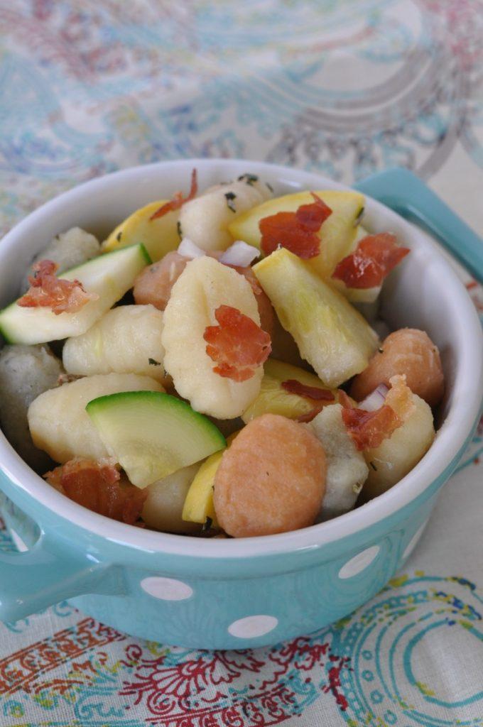 gnocchi-pasta-salad-3