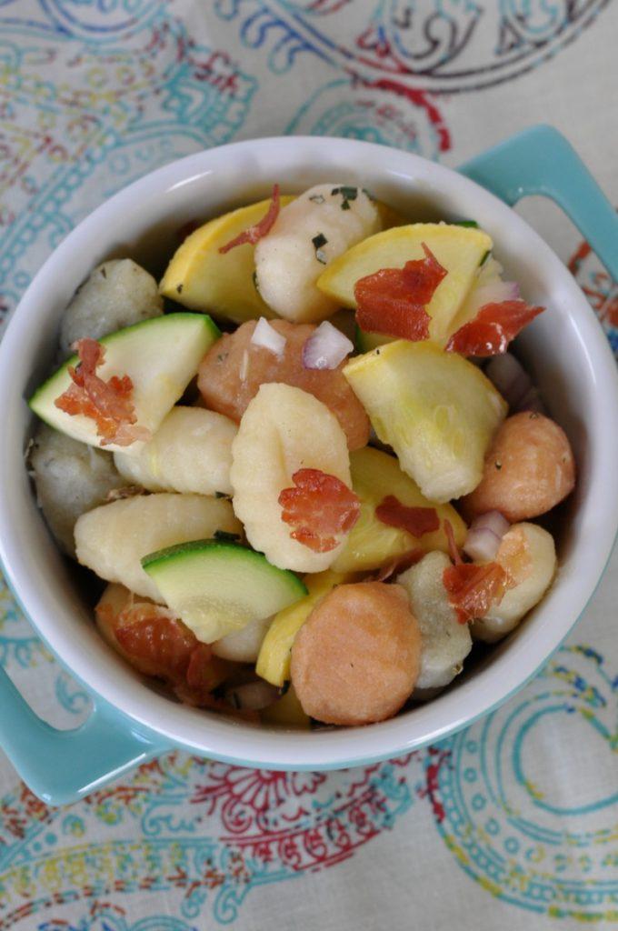 gnocchi-pasta-salad