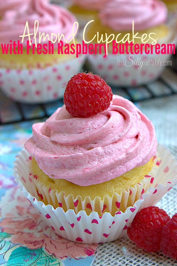 almond_cupcakes