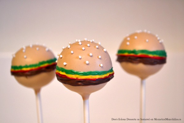 hamburger-cake-pops-10