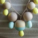 index-polymer-beads