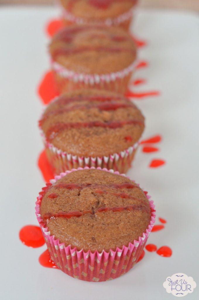 nutella-pancake-muffins-2