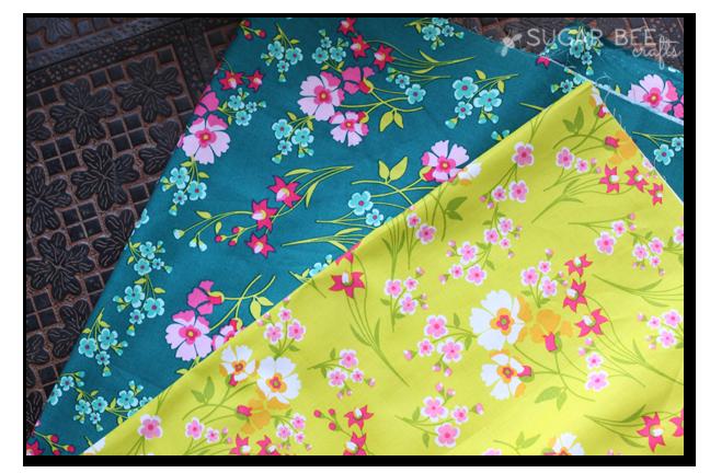 joann designer fabric