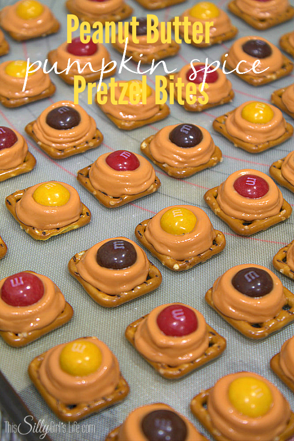 pretzel_bites
