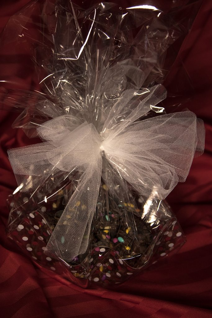 Chocolate bark gift vertical-sm