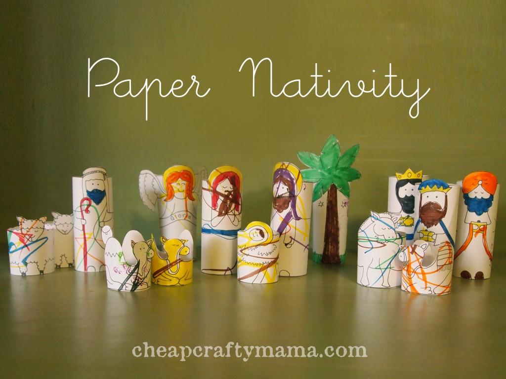 Paper-Nativity-1024x768