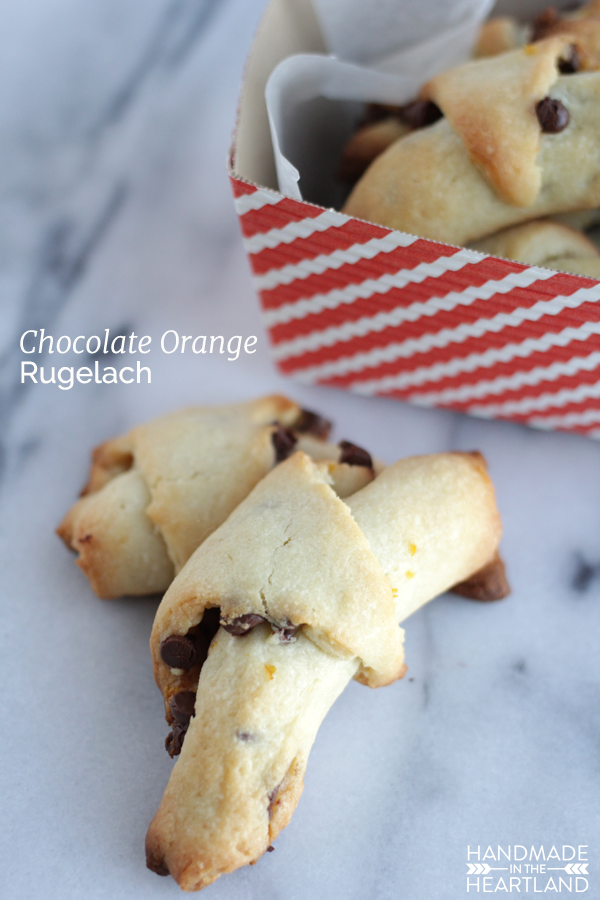 chocolate-rugelach-recipe