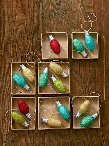 crafts-sparkling-ornaments-0114-lgn