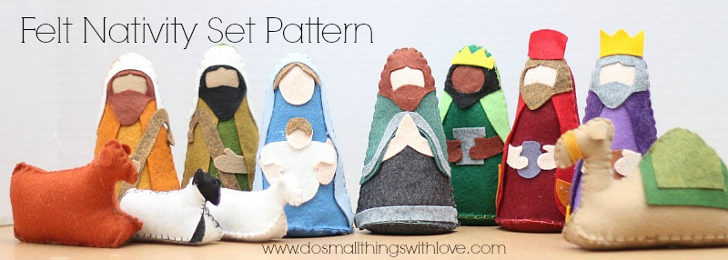 felt-nativity-new-whole-w-text