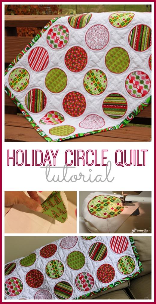 holiday-circle-quilt
