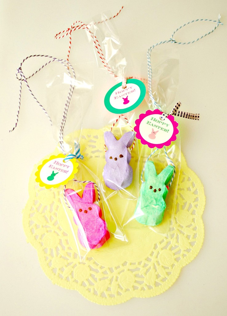 Peeps-Necklaces-and-Printable-738x1024