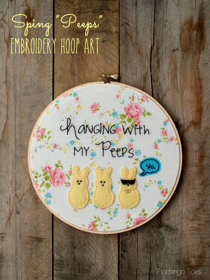 Spring-Peeps-Embroidery-Hoop-Art-675x900