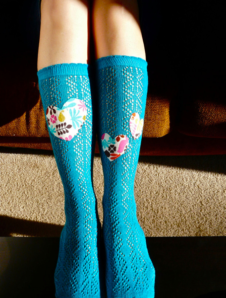 sock_applique_main