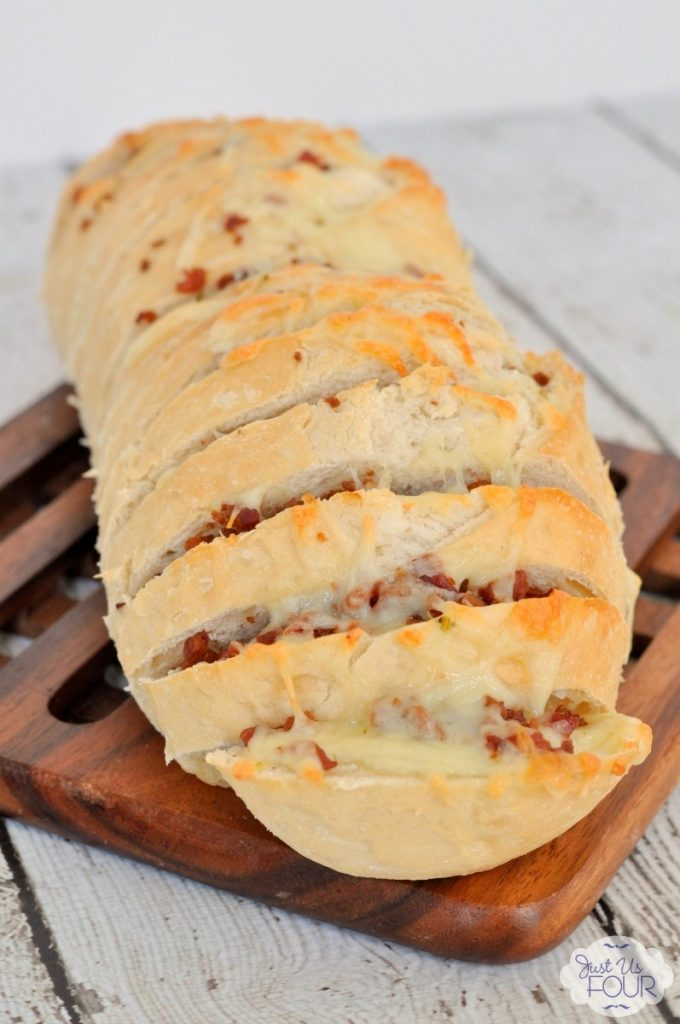 bacon-jack-hasselback-bread-2_wm