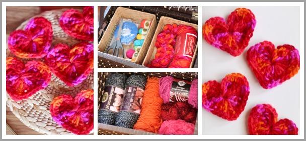crochet-hearts-storage