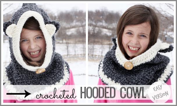 crochet-hooded-cowl-easy