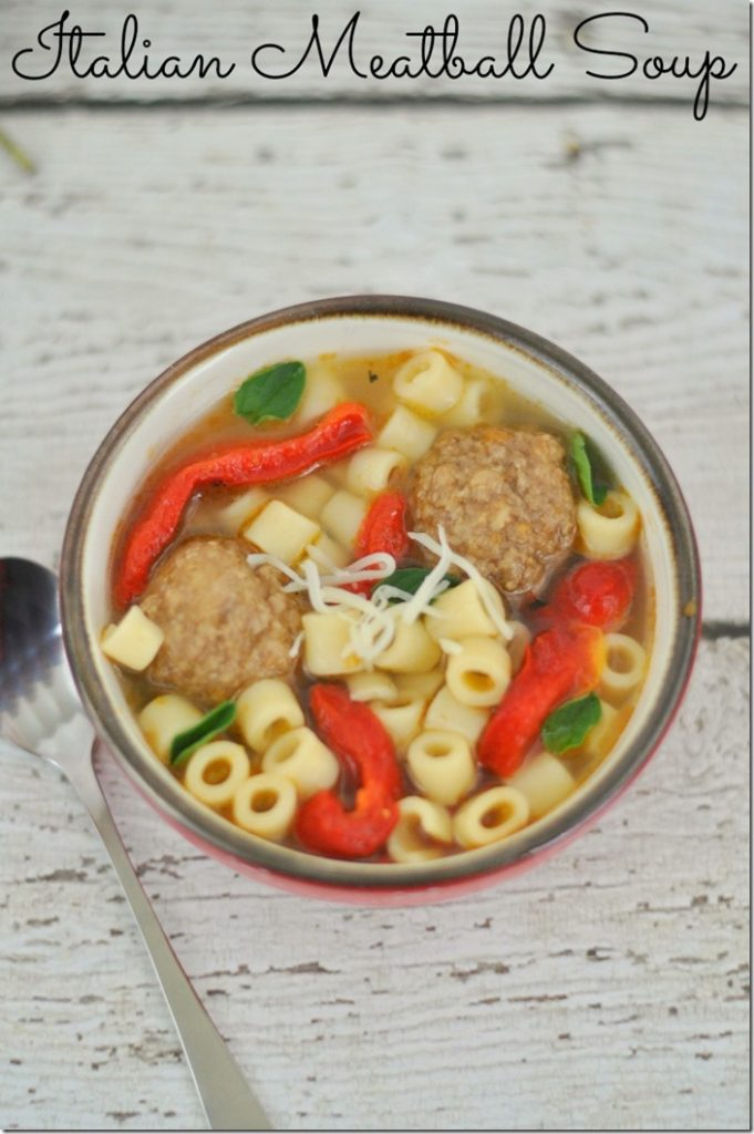 meatball-pepper-soup-labeled_thumb