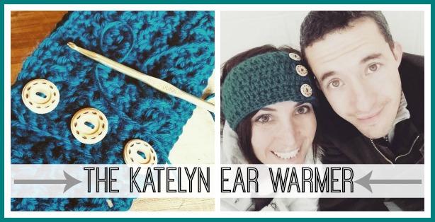 the-katelyn-ear-warmer-crochet-pattern
