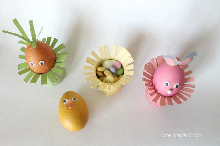 Easter-treat-cups-One-Krieger-Chick.com_