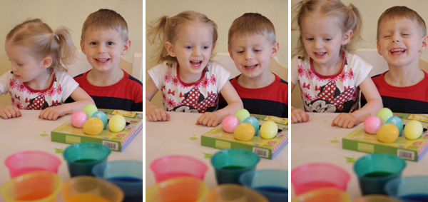 Kids-Dye-Easter-Eggs