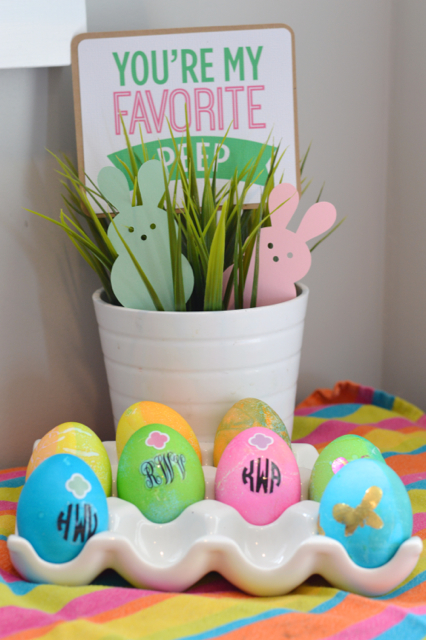 Paas-egg-decorating-NewlyWoodwards3