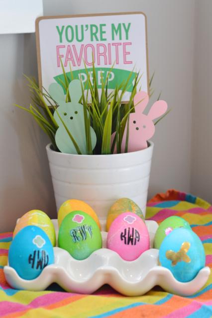 Paas-egg-decorating-NewlyWoodwards3