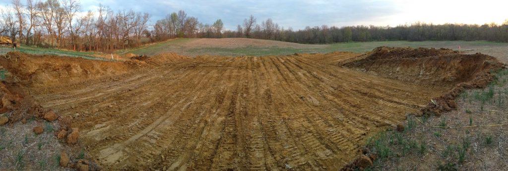 excavate5