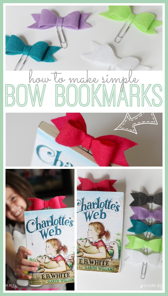 how-to-make-simple-bow-bookmarks