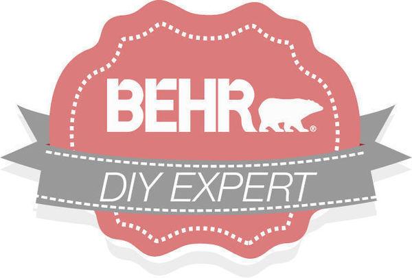 Behr_DIY_Expert_Logo
