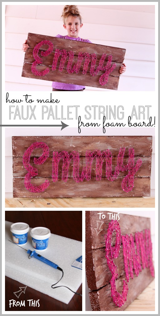 faux-pallet-string-art