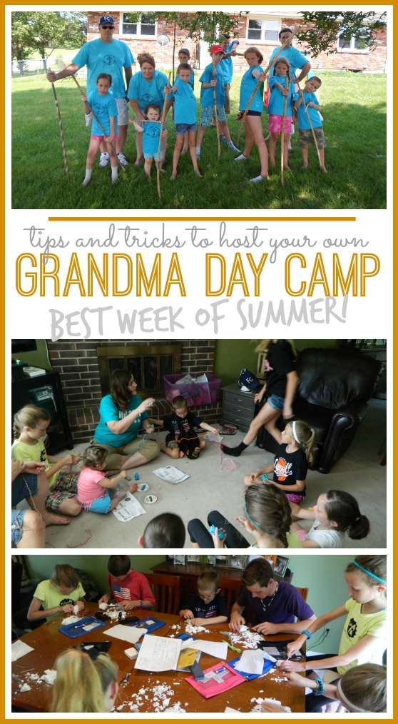 grandma-day-camp-tips-and-tricks