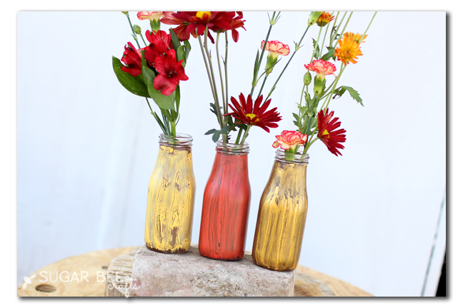elmers-glue-crackle-jars