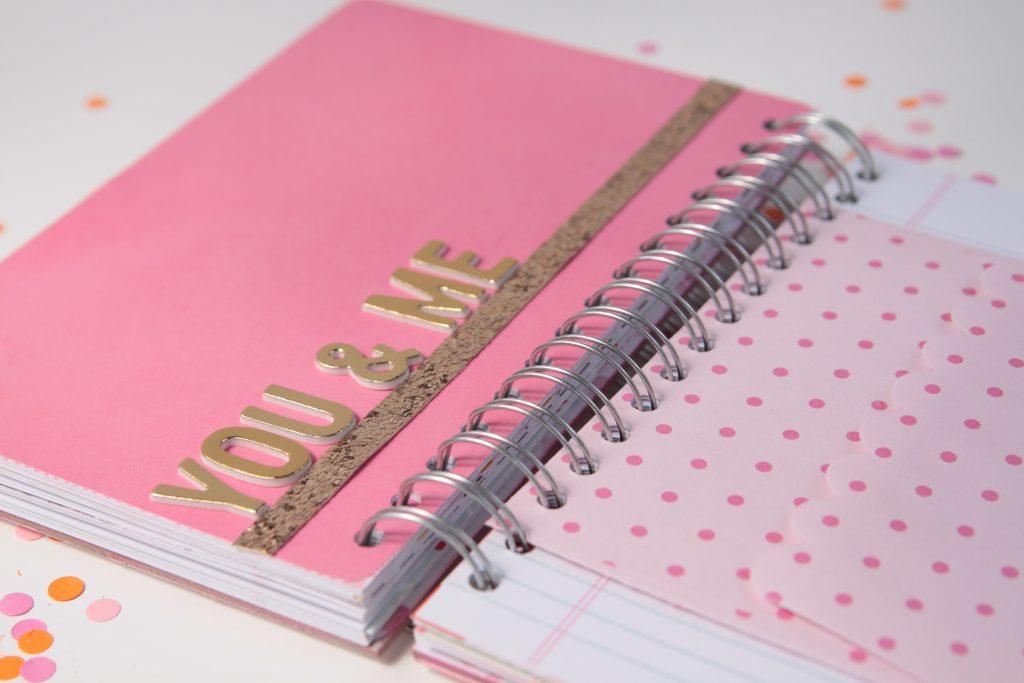 journal details2