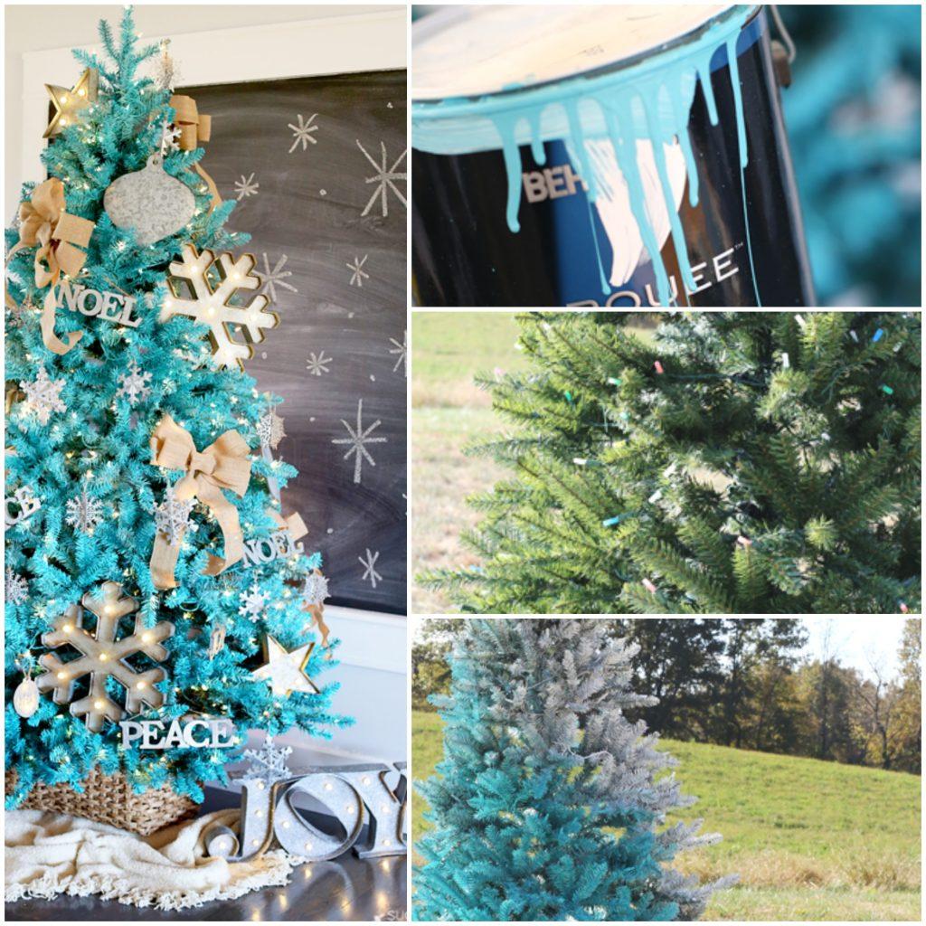 paint-a-christmas-tree