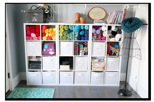 craft room furniture michaels. Craft Room Storage Cubes Michaels Copy Furniture T