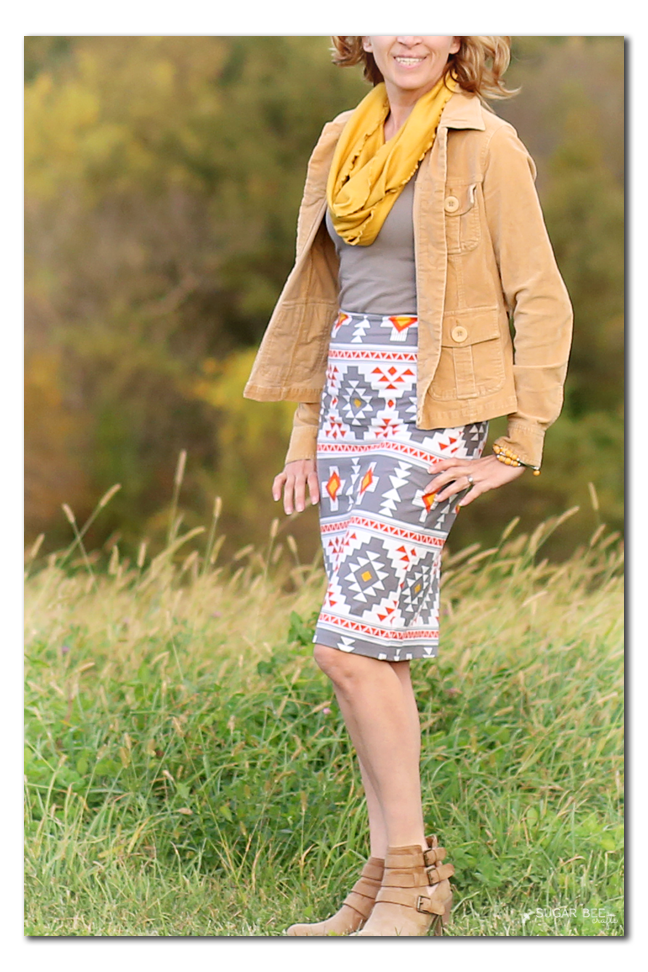 sew-your-own-pencil-skirt