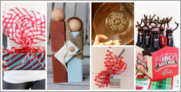 simple diy neighbor gift ideas