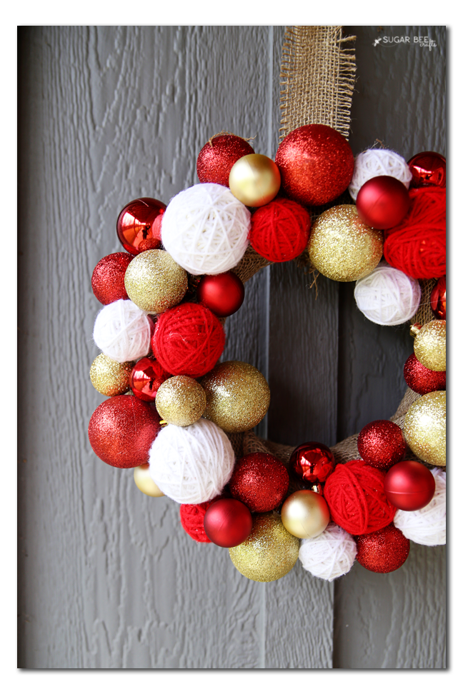 yarn-ball-wreath-how-to-make