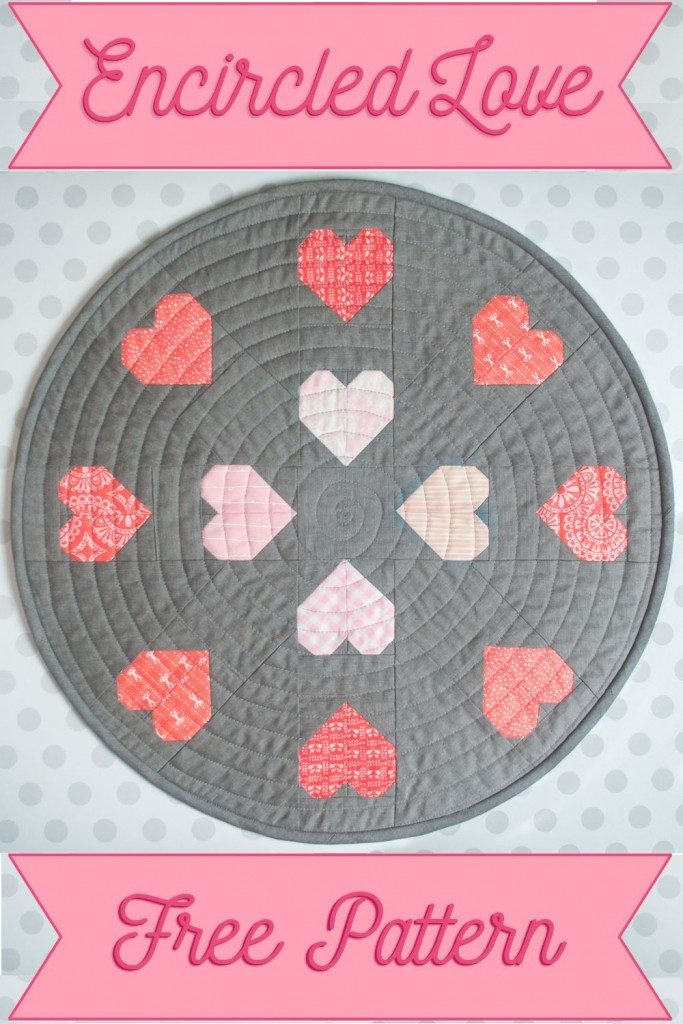 Encircled-Love-Free-Mini-Quilt-Pattern-683x1024