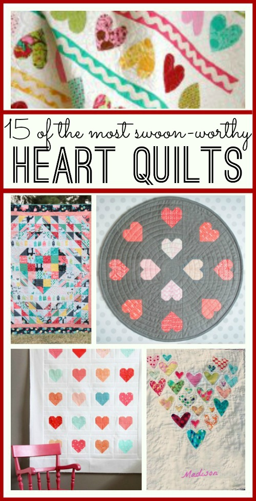 Heart Quilts1
