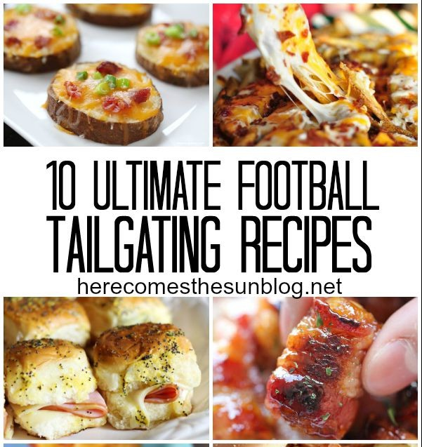ultimate-football-tailgating-recipes-title2-e1440387536719