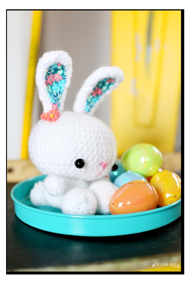 crochet-bunny-pom-pom-tail
