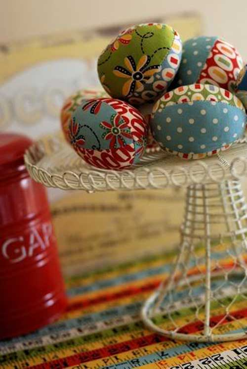 fabric-easter-eggs