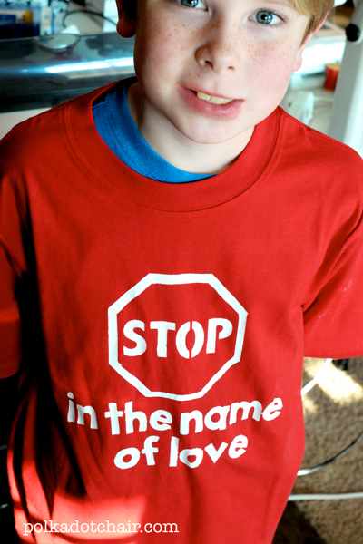 valentines-t-shirt-for-boys-idea