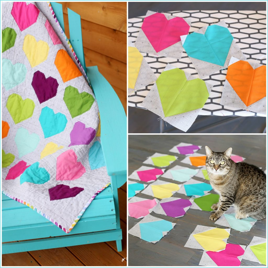 heart-quilt-diy-collage
