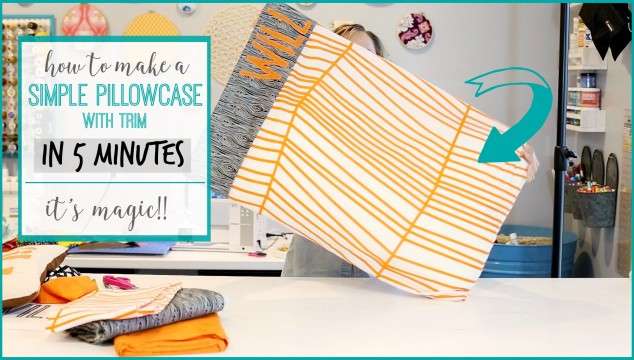 simple-pillowcase-with-trim-2-634x360