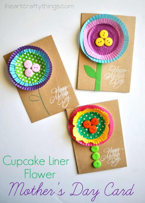 Flower-Mothers-Day-Card-Pin-2